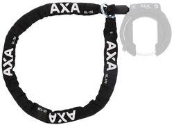 Axa block ulc insteekketting universeel zwart 130