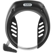 Abus ringslot Shield 565 ART 2