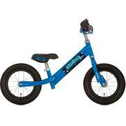 Alpina Rider loopfiets J12 Azure Blue