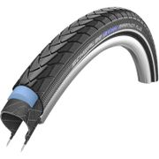 Schwalbe btb 28x1.40/37-622 Mar plus zw