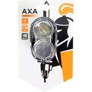 Koplamp Axa Echo Led 30 Lux Aan/Uit