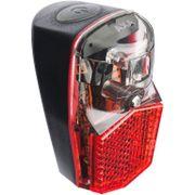 Achterlicht AXA Run compact aan/uit