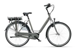 Batavus Wayz E-Go Active Plus 400Wh DEMO