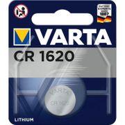Batterij Varta CR1620 lithium 3V