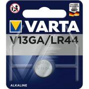 Batterij Varta LR44 V13GA 1,5V