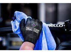 Muc-off werkplaats handschoenen m