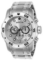Invicta PRO DIVER 0071 - Men's 48mm