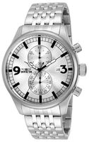 Invicta SPECIALTY 0366 - Men's 48mm