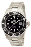 Invicta PRO DIVER 0420 - Men's 45mm