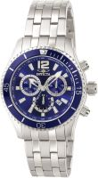 Invicta SPECIALTY 0620 - Men's 45mm
