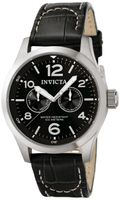 Invicta I-FORCE 0764 - Men's 48mm