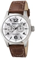 Invicta I-FORCE 0765 - Men's 48mm