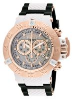 Invicta SUBAQUA 0931 - Men's 50mm