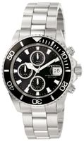 Invicta PRO DIVER 1003 - Men's 43mm
