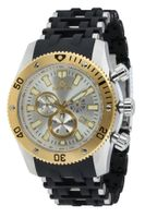 Invicta SEA SPIDER 10250