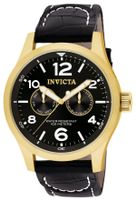 Invicta I-FORCE 10491 - Men's 48mm