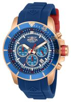 Invicta PRO DIVER 11749 - Men's 46mm