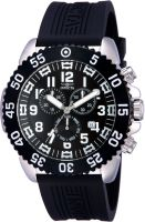 Invicta PRO DIVER 12530 - Men's 48mm