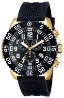 Invicta PRO DIVER 12531 - Men's 48mm