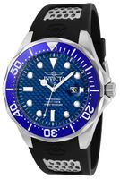 Invicta PRO DIVER 12559 - Men's 47mm