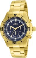Invicta SPECIALTY 12844 - Men's 45mm