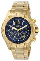 Invicta SPECIALTY 13620 - Men's 45mm