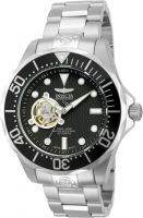 Invicta PRO DIVER 13703 - Men's 47mm