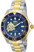 Invicta PRO DIVER 13706 - Men's 47mm