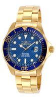 Invicta PRO DIVER 14357 - Men's 47mm