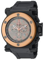 Invicta JASON TAYLOR 14514  - Men's 51mm