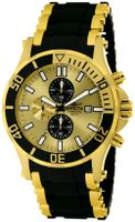 Invicta SEA SPIDER 1478 - Men's 50mm