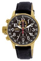 Invicta I-FORCE 1515 - Men's 46mm