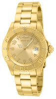 Invicta PRO DIVER 15249 - Women's 40mm
