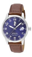Invicta I-FORCE 15254 - Men's 44mm