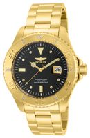 Invicta PRO DIVER 15286 - Men's 47mm
