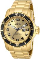 Invicta PRO DIVER 15350 - Men's 48.8mm