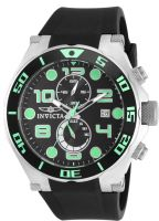 Invicta PRO DIVER 15394 - Men's 50mm