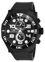 Invicta PRO DIVER 15397 - Men's 50mm