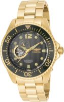 Invicta PRO DIVER 15399 - Men's 47mm