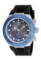 Invicta SUBAQUA 15575 - Men's 50mm