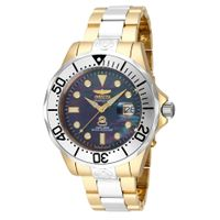 Invicta PRO DIVER 16034 - Men's 47mm