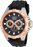 Invicta I-FORCE 16920 - Men's 50mm