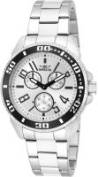 Invicta PRO DIVER 16979 - Men's 45mm