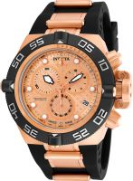 Invicta SUBAQUA 16984 - Men's 50mm