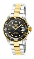Invicta PRO DIVER 17043 - Men's 40mm