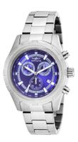 Invicta SPECIALTY 17729 - Men's 45mm