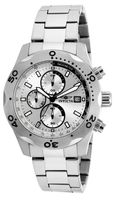 Invicta SPECIALTY 17747 - Men's 45mm