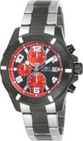 Invicta SPECIALTY 18050 - Men's 45mm