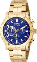 Invicta SPECIALTY 18162 - Men's 46.5mm