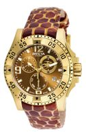 Invicta EXCURSION 18325 - Women's 42mm